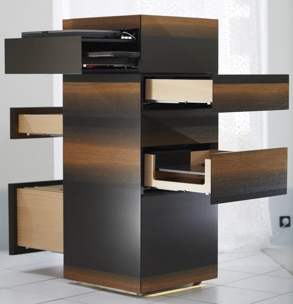 pflege und reinigung von furnieroberfl chen. Black Bedroom Furniture Sets. Home Design Ideas