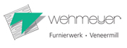 Wehmeyer GmbH & Co. KG